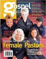 Gospel Today Magazine