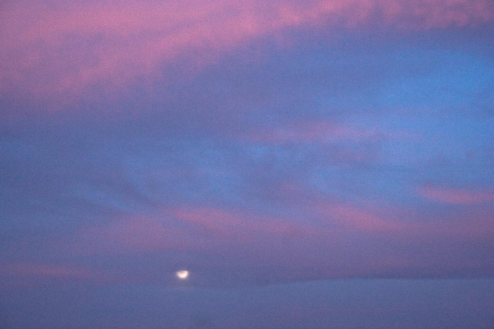 Sunset Glory #4